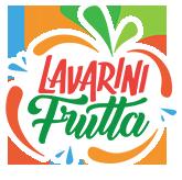 lavarini frutta